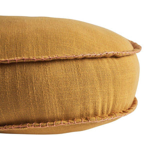 Rylie Cushion - Honey-Sage & Clare-Lot 39 Store & Cafe