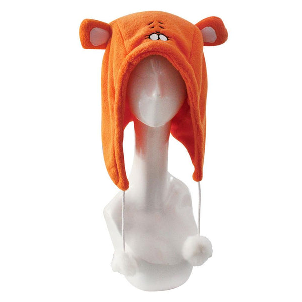 Anime Himouto! Umaru-chan Winter Flaneel Cartoon Hamster Hats Cosplay Props