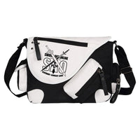 Anime Sword Art Online Cosplay Handbag Crossbody Bag Messenger Bag Tote Bag Shoulder Bag