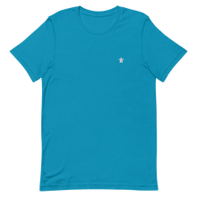 Load image into Gallery viewer, ESSENTIAL WONDER BLUE TEE