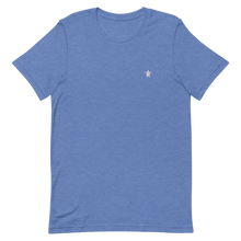 Load image into Gallery viewer, ESSENTIAL BLUE TEE