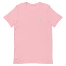 Load image into Gallery viewer, ESSENTIAL PINK TEE