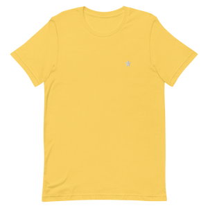 ESSENTIAL TAXI TEE