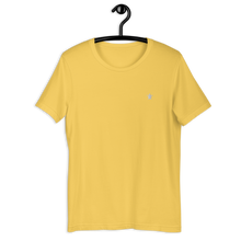 Load image into Gallery viewer, ESSENTIAL TAXI TEE
