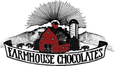 Farmhouse Chocolates