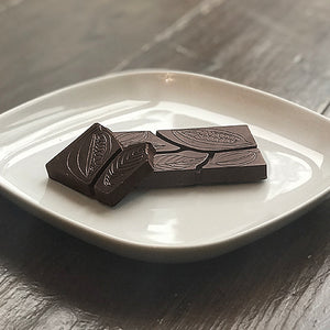 85% Dark Chocolate - Farmhouse Chocolates