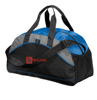 Proganiq Gym Bag