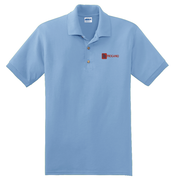 Proganiq Polo Shirt