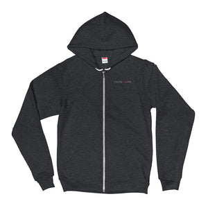 classic TOL hoodie sweater