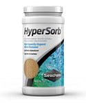 Hypersorb