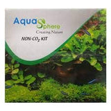 Aqua Sphere - Non Co2 Kit - Fertilizer
