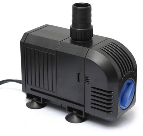 Sunsun - HJ - 600 | Submersible Aquarium Pump