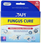 API - Fungus Cure - Powder