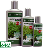 NPK Booster | Macro-Fertilizer