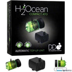 D-D H2Ocean Compact Auto Top-Up | Dual Optic Sensor