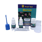 Boron Profi Test Kit