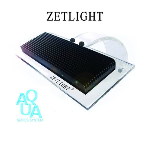 Zetlight - ZA-1200 Planted LED