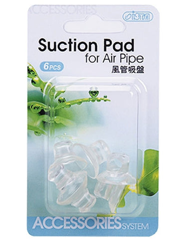 Suction Pad for Air Pipe