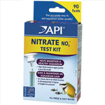 API - Nitrate Test NO3