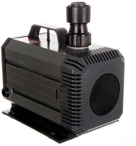 SUNSUN - HQB-5500 Submersible Pump