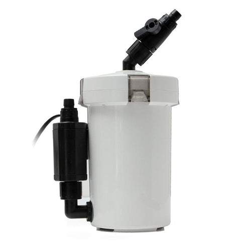 SUNSUN HW-603B External Canister Filter