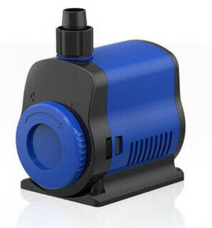 Sunsun - JQP 1500 Submersible Pump