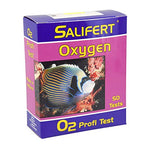 Dissolved Oxygen Profi Test Kit