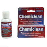 BOYD Chemiclean Red Cyano Remover | Red Slime Remover