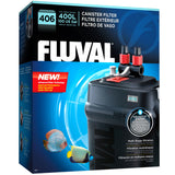 406 Canister Filter