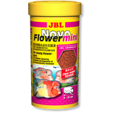 JBL - NovoFlower Mini