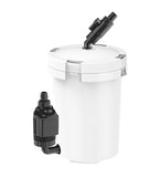 SUNSUN HW-604B External Canister Filter