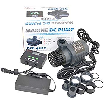 Jebao - DCP – 4000 | Submersible Pump