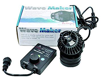 Jebao - SOW-20 Wave Maker