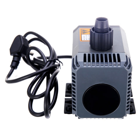SUNSUN HQB 2000 Submersible Pump