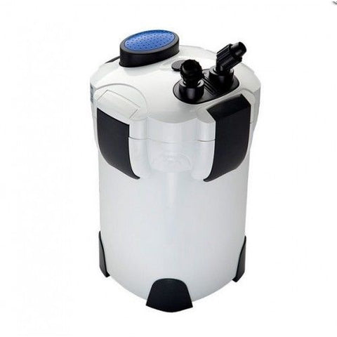 SUNSUN - HW-304A External Canister Filter