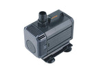 SUNSUN - HQB-5000 Submersible Pump