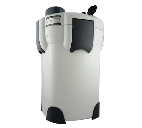 SUNSUN - HW-303A External Canister Filter