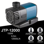SUNSUN - JTP-12000 Frequency Variation Submersible Pump