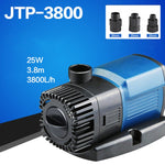 SUNSUN - JTP-3800 Frequency Variation Submersible Pump