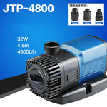 SUNSUN - JTP-4800 Frequency Variation Submersible Pump