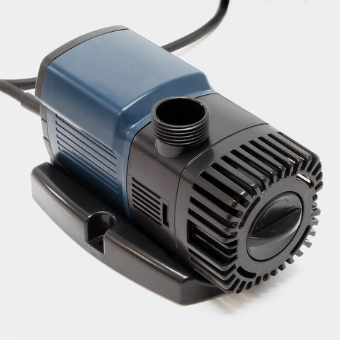JTP-1800 Frequency Variation Submersible Pump