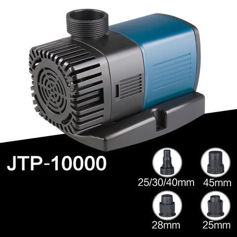 SUNSUN - JTP-10000 Frequency Variation Submersible Pump