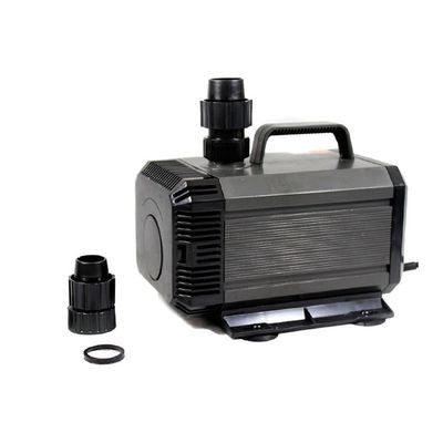 SUNSUN - HQB-4500 Submersible Pump