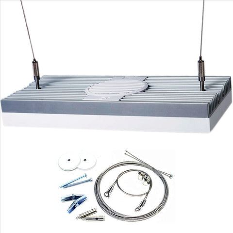 Hydra Hanging Kit