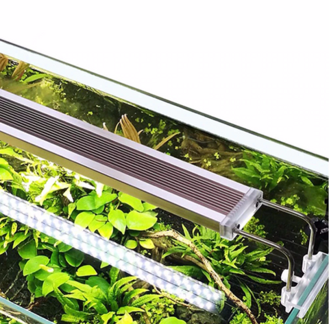 SUNSUN - ADE-700C Planted Tank LED Light | For 780-950mm tanks