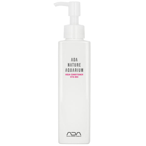 ADA Vita-mix conditioner