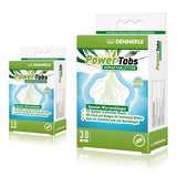 PowerTabs | Special Root Fertilizer