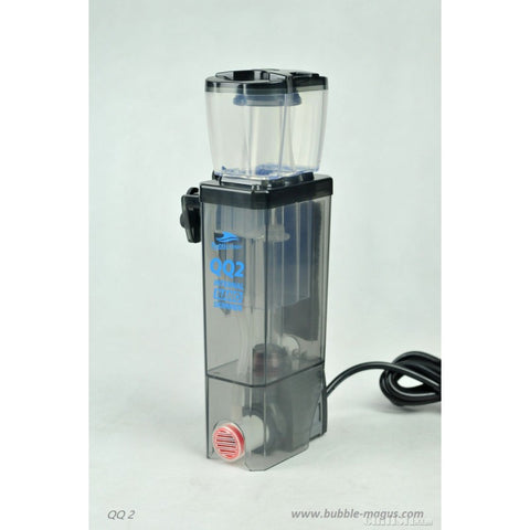 Bubble Magus QQ2 Internal Nano Skimmer
