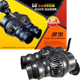 Sunsun | JVP-Series  |  Wave Maker  (Vibration Pump)