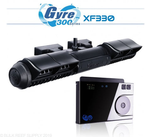Maxspect Gyre XF330 Single Pump Package